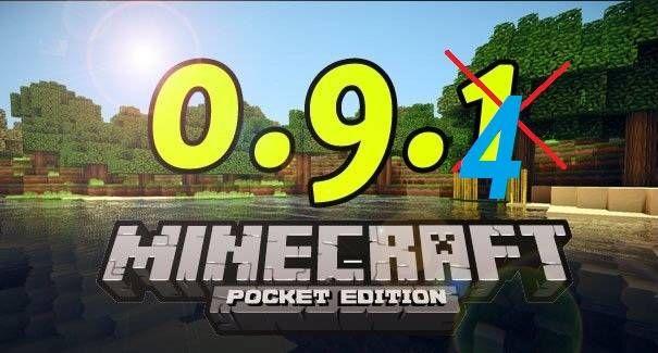 Скачать Minecraft Pocket Edition 1.10.0.3 на …