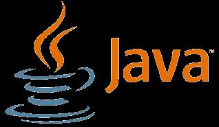 Java для Minecraft 1.7.9