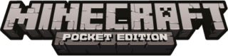 Все билды Minecraft Pocket Edition 0.9.0 (Builds 1-12)