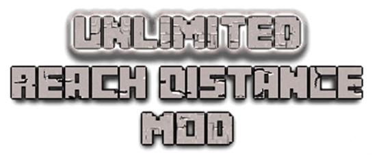 Мод на бесконечную видимость для Minecraft 0.9.5.1