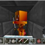 Набор работает на версии Minecraft Pocket Edition (PE) 0.9.5. Отменный набор скинов для мобов, выполненных просто великолепно. Скачать быстро и бесплатно. В данный набор включены почти 2 десятка обновленных текстур мобов.