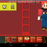 New Super Mario Craft — это текстур-пак для Minecraft pocket Edition 0.9.0 и 0.9.5, созданный в стиле игры Mario. Главные особенности текстур-пака: Все в майнкрафте приобретает стиль игры Mario.