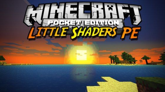 Little-Shaders-PE