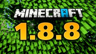 TLauncher 1.5.8.5 (Minecraft 1.8.8)
