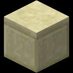 Гладкий песчаник