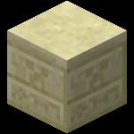 Декоративный песчаник