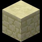 Двойная песчаная плита