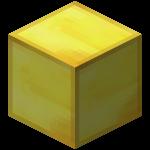 Золотой блок