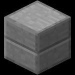 Двойная каменная плита