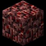 Адский камень