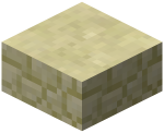 Плита из песчаника