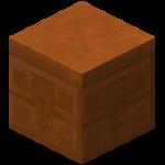 Декоративный красный песчаник