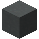 Бирюзовая обожжённая глина