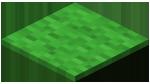 Лаймовый ковёр
