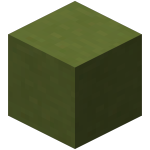 Лаймовая обожжённая глина
