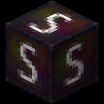 Структурный блок